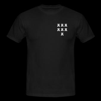 """T-Shirt """"Sieben Burgen"""" klein"""