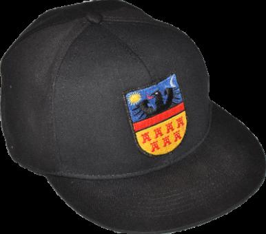 "Basecap ""Siebenbürgen"""
