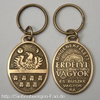"""Schlüsselanhänger """"Erdely"""""""