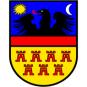 """Banner """"Siebenbürgen"""""""