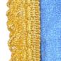 """Banner """"Siebenbürger Sachsen"""""""