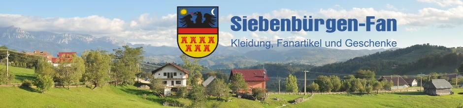 Banner 10 Logo